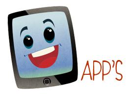 thumb_apps
