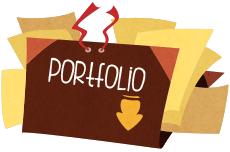 thumb_portfolio